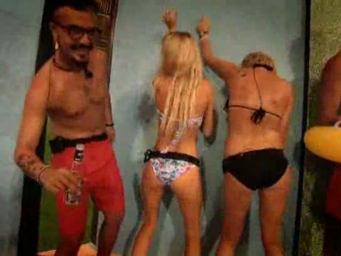 cam4 paradise hotel sesong 2